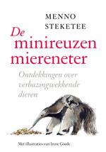 IreneGoede_Minireuzenmiereneter_klein